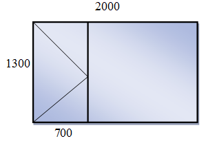pvc-dograma-razmeri