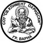 sou-k-ohridski